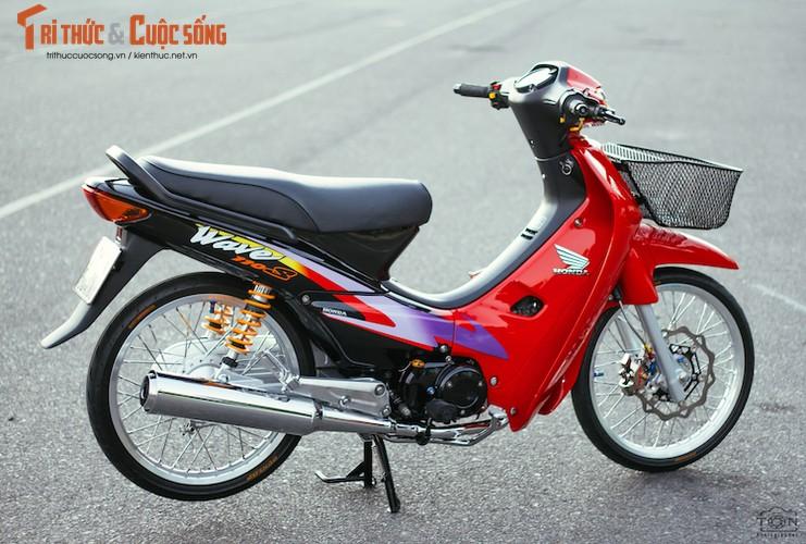 "Honda Wave 110 ""giat moi, do kieng"" doc dao tai VN-Hinh-2"