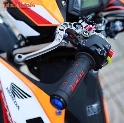 Xe may Honda Sonic 150R gia 90 trieu do doc tai VN-Hinh-3