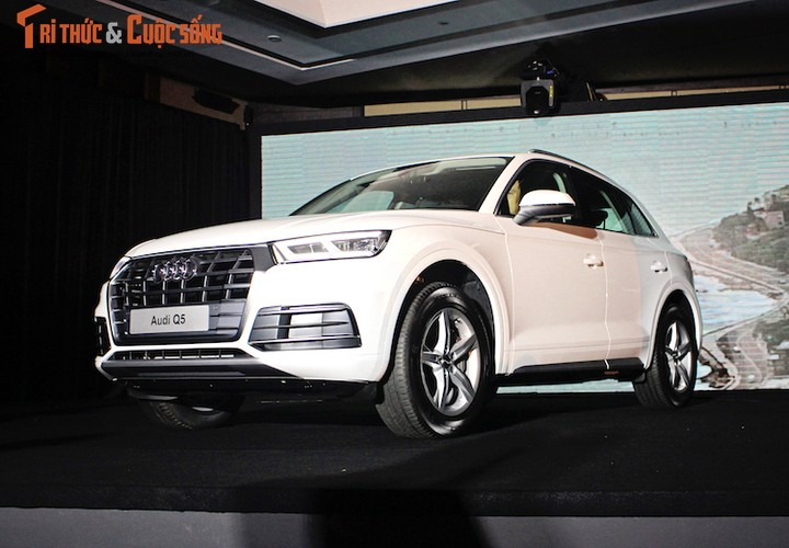 "Can canh Audi Q5 2017 ""chot gia"" tu 2 ty dong tai VN-Hinh-2"