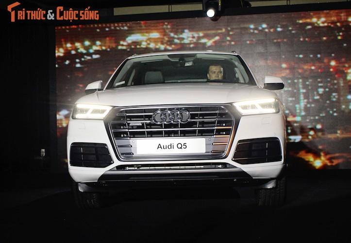 "Can canh Audi Q5 2017 ""chot gia"" tu 2 ty dong tai VN-Hinh-4"