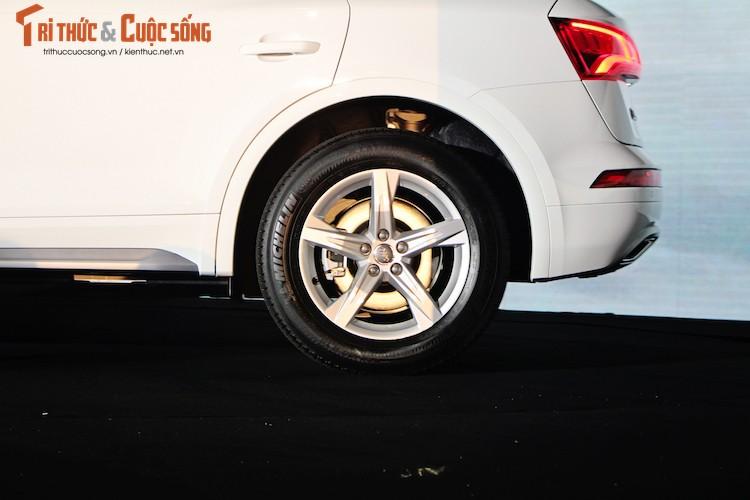 "Can canh Audi Q5 2017 ""chot gia"" tu 2 ty dong tai VN-Hinh-6"