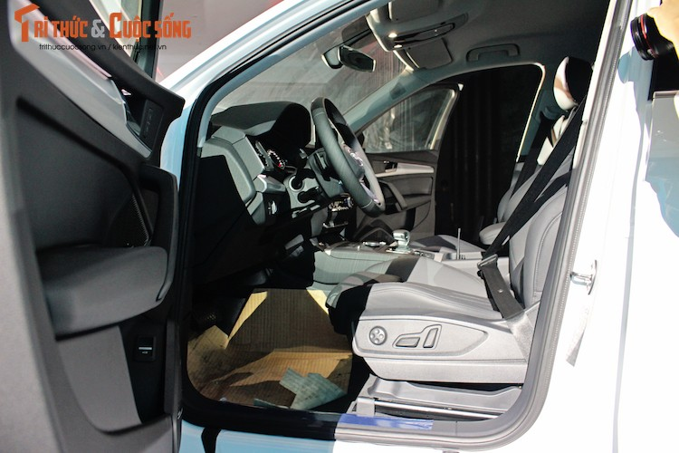 "Can canh Audi Q5 2017 ""chot gia"" tu 2 ty dong tai VN-Hinh-8"