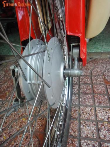"""Honda DD do """"dap thung"""" gia tram trieu tai Sai Gon-Hinh-2"""
