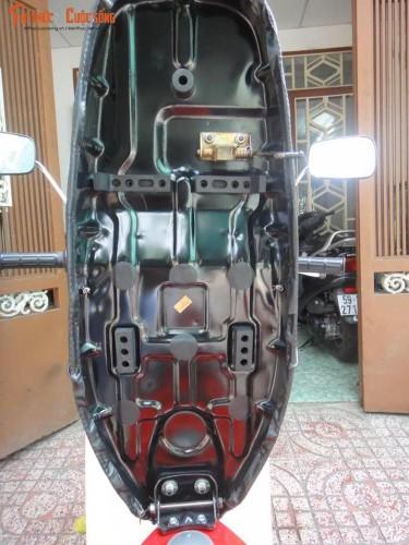"""Honda DD do """"dap thung"""" gia tram trieu tai Sai Gon-Hinh-4"""