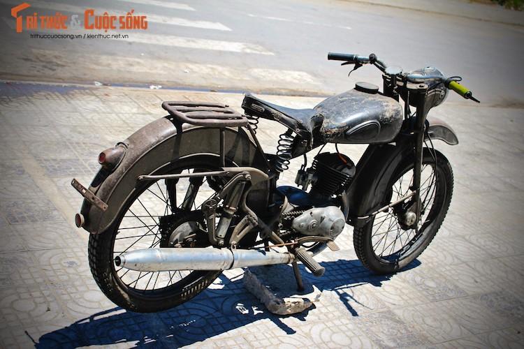 """Can canh """"xe cu"""" Minsk kho M1 cuc doc tai Viet Nam-Hinh-13"""