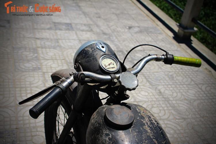 """Can canh """"xe cu"""" Minsk kho M1 cuc doc tai Viet Nam-Hinh-7"""