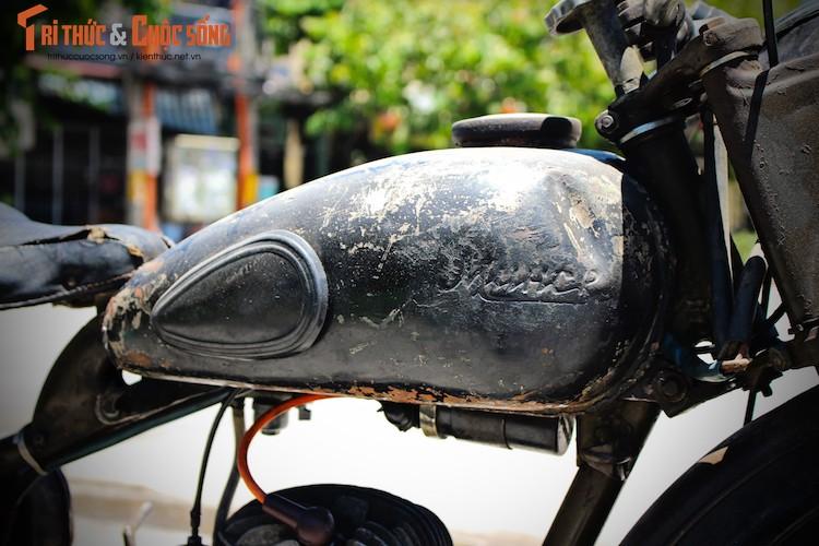 """Can canh """"xe cu"""" Minsk kho M1 cuc doc tai Viet Nam-Hinh-8"""