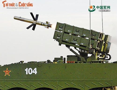 8 loai vu khi tan cong chinh xac nhat cua Trung Quoc-Hinh-3