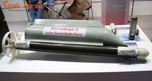"""Mo xe to hop phong thu """"hoang bao"""" tren truc thang Mi-28N-Hinh-3"""