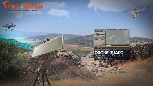 Khong can ban ha van co the tom song UAV do tham-Hinh-2