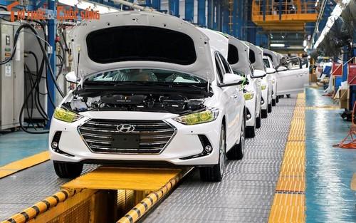 Hyundai se lap rap xe tai Viet Nam xuat khau ASEAN-Hinh-4